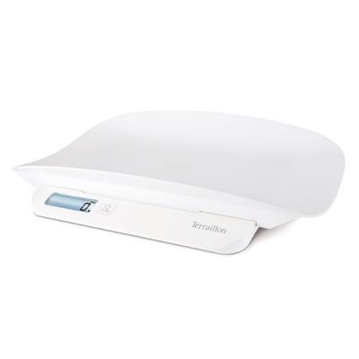 Inkl Servocare® Digitale Babywaage Transporttasche