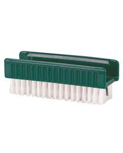 Mediware Handwaschbürste mit Nagelbürste