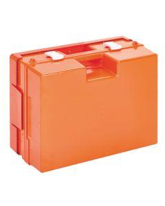 Lifebox Notfallkoffer Mark I, leer