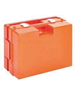 Lifebox Notfallkoffer SAN, leer