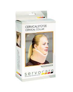 Cervicalstütze - Halskrause, verschiedene Größen