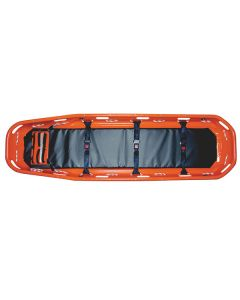 Lifeguard ResQ-Carrier Schleifkorbtrage