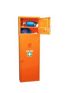 Lifeguard Sanitätsschrank Kombination Typ 1, verschiedene Farben