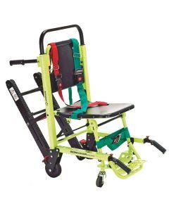 Lifeguard RESQ-Chair Treppenstuhl