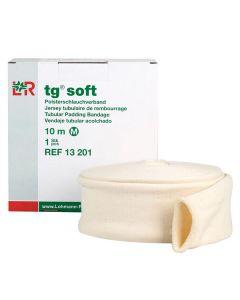 Polster-Schlauchverband tg® 1 Rolle, verschiedene Größen