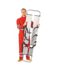 Lifeguard Schaufeltrage ResQ-Scoop