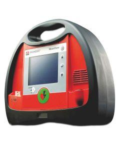 Defibrillator Primedic Heartsave 6