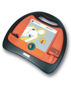Defibrillator Primedic Heartsave AED