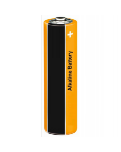 Duracell Batterie Mignon Alkaline LR6 AA, 1,5 V, 10 Stück