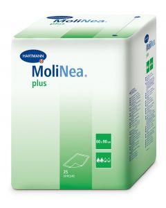 MoliNea® Plus Krankenunterlage, verschiedene Größen