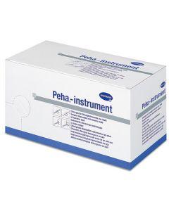 Einweg-Kürette Peha-instrument nach Fox steril, 14,5 cm, 25 Stück