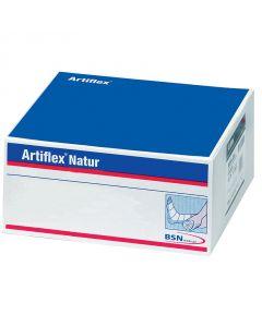 Polsterbinde Artiflex® Natur, Länge 2,7 m, verschiedene Breiten