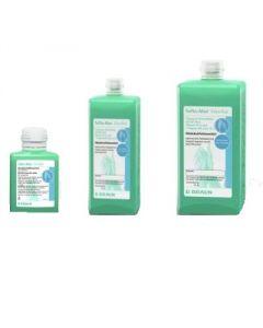 Softa-Man® ViscoRub Händedesinfektionsmittel verschiedene Größen