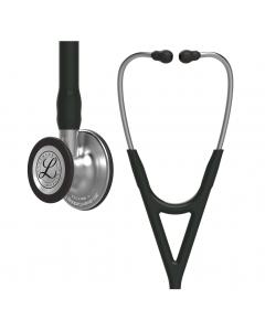 Stethoskop Littmann Cardiology IV, Edelstahl Edition, verschiedene Farben
