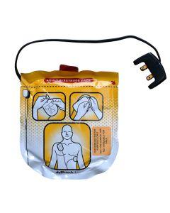 Defibtech Elektroden DDU 2000