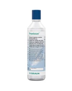 Wundspüllösung Prontosan  350 ml, 1 Stück