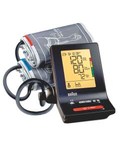 Blutdruckmessgerät  Braun ExactFit 5