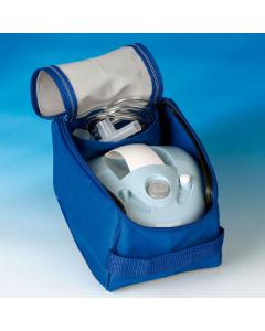 Inhalationsgerät Home