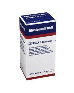 Elastomull® haft latexfreie Fixierbinde, weiß, verschiedene Größen und Mengen
