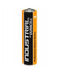 Batterie Duracell Baby, verschiedene Batteriearten, 10 Stück