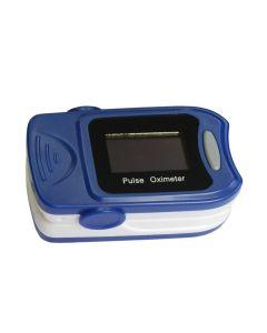 Pulsoximeter FS20A für die Messung am Finger