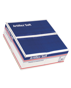 Polsterbinde Artiflex® Soft, Länge 3 m, verschiedene Breiten