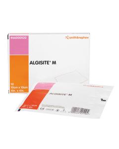 Wundauflage Algisite M,  2 cm x 30 cm, 5 Stück