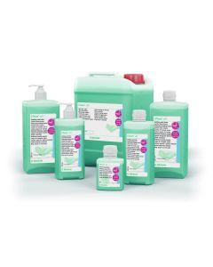 Lifosan® soft Waschlotion, verschiedene Größen