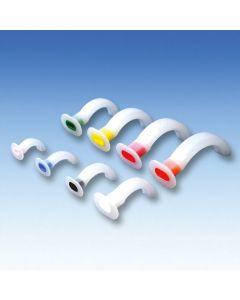Einmal-Guedel-Tubus verschiedene Größen, 1 Stück