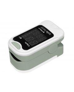 Pulsoximeter MS20 für die Messung am Finger