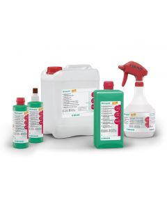 Meliseptol® Flächendesinfektionsmittel, verschiedene Größen