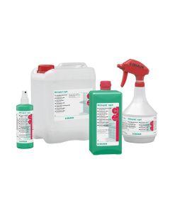 Meliseptol® Rapid Flächendesinfektionsmittel, verschiedene Größen