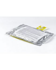 Primedic Safe Pads Elektroden, selbstklebend