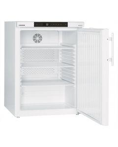 Liebherr Medikamentenkühlschrank DIN 58345 MKUv 1610, 142 Liter