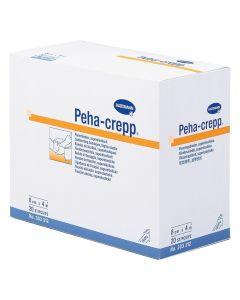 Fixierbinde Peha-crepp, verschiedene Größen und Mengen