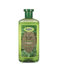 Massagefluid Latschenkiefer, 500 ml