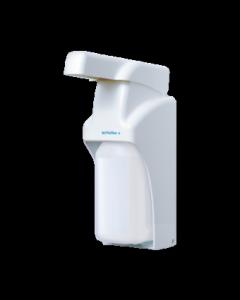 Schülke Präparatespender sm2 universal, passend für Flaschen von 500 bis 1000 ml