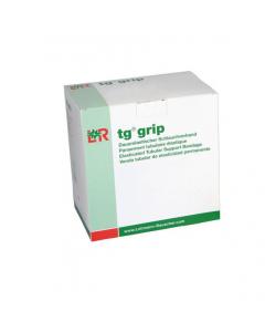 Stütz- und Schlauchverband tg® Grip, 10 m, 1 Rolle, verschiedene Größen