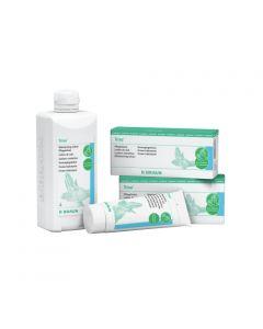 Trixo® Pflegelotion, verschiedene Größen