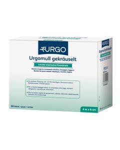 Urgomull leichte Fixierbinde  20 Stück, verschiedene Größen