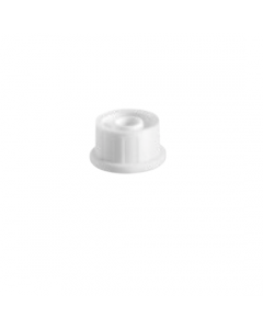 Exadoral® Verschlusskappen / Verschlussstopfen