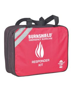Burnshield Responder Kit Brandwunden-Set