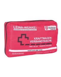 KFZ Verbandtasche nach DIN 13164-2014