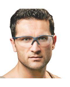 Universal Schutzbrille Design 12750, 1 Stück