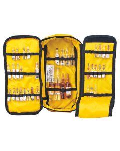 Lifeguard Notfall Ampullarium, leer
