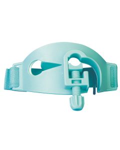 T-Holder, Endotrachealtuben Fixierung