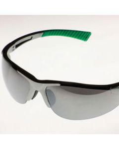 Universal Schutzbrille, getönte Scheiben, 1 Stück