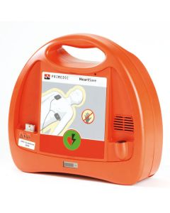 Defibrillator Primedic Heart Save PAD