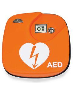 Ersatztasche für ME-Pad Defibrillator