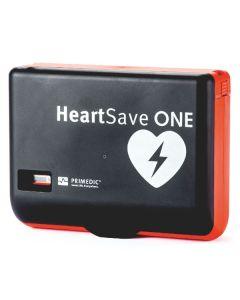 Defibrillator Primedic Heartsave One